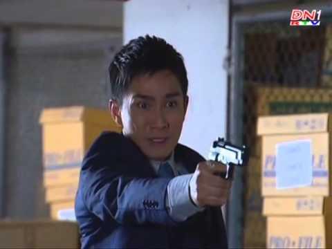 Xem phim Hoa Hồng Của Quỷ Tập Cuối-Hoa HỒng của quỷ tập cuối