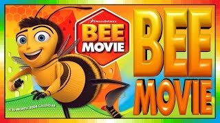 Bee Movie Part 2 DEUTSCH Das Honigkomplott Honey Bee