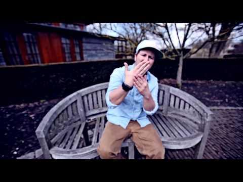 Jinx - Draussn-Rap (Video)