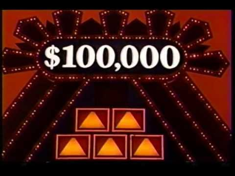 100000 pyramid game celebrities hacked
