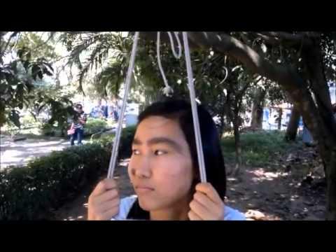 [Gala 2012] - Xấu Và Đẹp - DH11SH ĐH  Nông Lâm TP.HCM