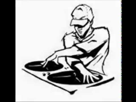 Nụ Cười Không Vui Remix - Dj KhìnhQuốcTế