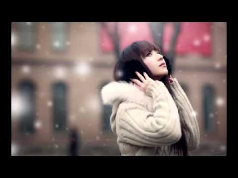 [B] Virus tình yêu - Đinh Phong