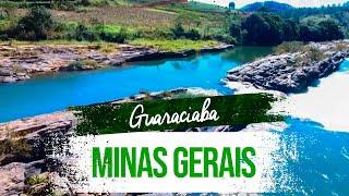 Guaraciaba