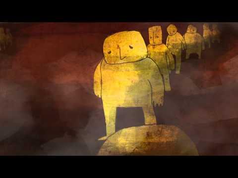 Portugueses criam video clip para o tema Animals dos Muse