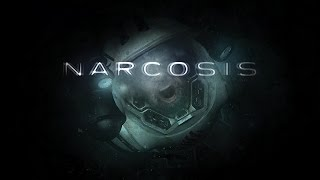 "Narcosis - Trailer 3: ""#Safe+Dry"""