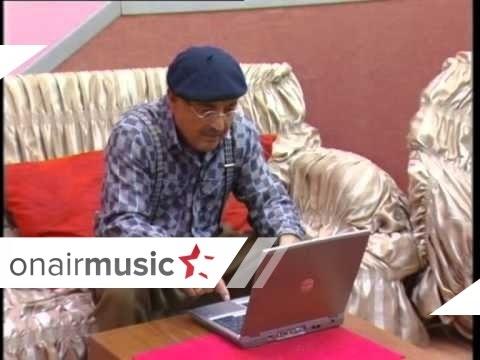06 - Qumili Aga Show - Epizodi 6