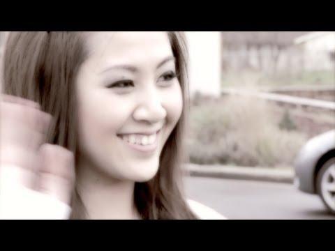 Su Phu tinh Duc 3 - Phan 2 - Nam Mo te' Da'i