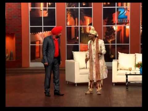 Gangs of Hasseepur - Episode 10 - May 25, 2014