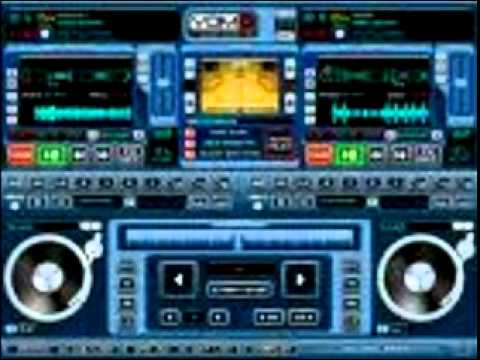 videos de musica mpg: