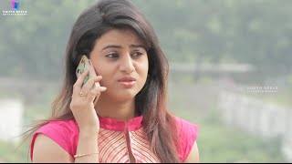 Testing Love - A Telugu Short Film