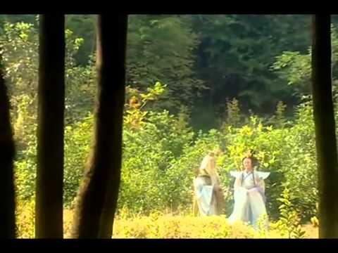 Chuyện Nàng Vệ Tinh Lấp Biển – Tập 4 HD (VTV3 Thuyết Minh)