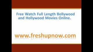 Free Watch Online English Movies, Free Watch Online Hindi