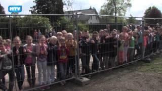 Sloop Hertog Janschool - 677