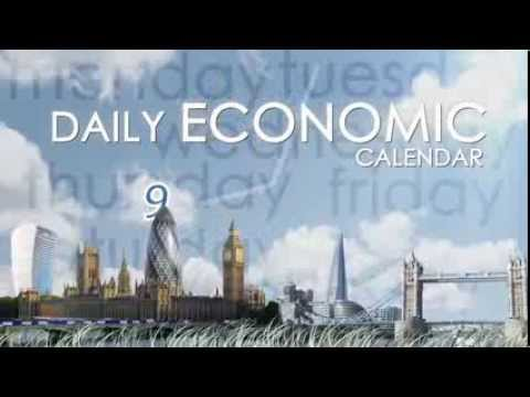What to watch today: EU Inflation figures and US Industrial production