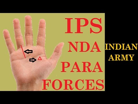 IPS OFFICERS,ARMY COMMANDO YOGA