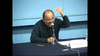 Sergio Tischler: Teoría Crítica y Movimientos Sociales