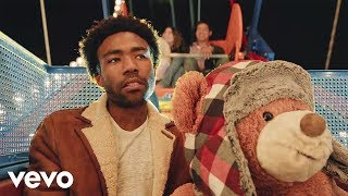 childish-bambino-3005-music-video