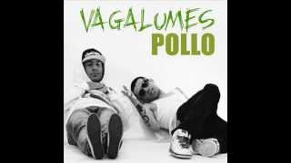 "Karaokê Pollo Vagalumes Playback.""RPsom Studio"""