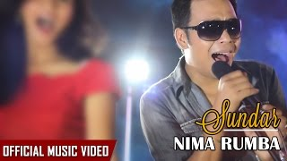 Sundar - Nima Rumba (Official Music Video)