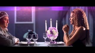 NICOLAE GUTA SI MADALINA - IUBIRE DEOSEBITA 2014 [VIDEO ORIGINAL HD]