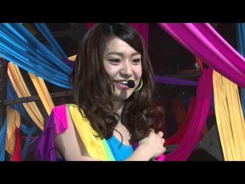 「失恋同盟」MVメイキング映像 / AKB48[公式]