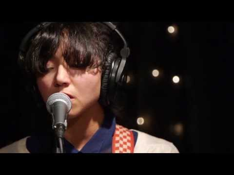 Thumbnail of video La Luz - 'Call Me In The Day'