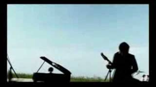 「衝動」Shodo - Pigstar PV view on youtube.com tube online.
