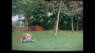 YouTube CBeebies http://www.youtube.com/all_comments?v=tGV4JZos6bo
