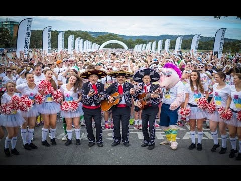 Mariachi For Your Event