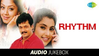Rhythm - All Audio Songs
