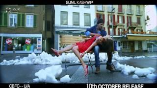 Romeo-Movie-Release-Date-Trailer-2---Sairam-Shankar--Adonica