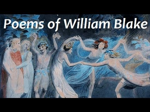 """contraries in blakes song of experience William blake's poem """"the divine image"""" is a lyric from the first part of his collection of poems titled songs of innocence and experience like many of the other """"songs of innocence."""