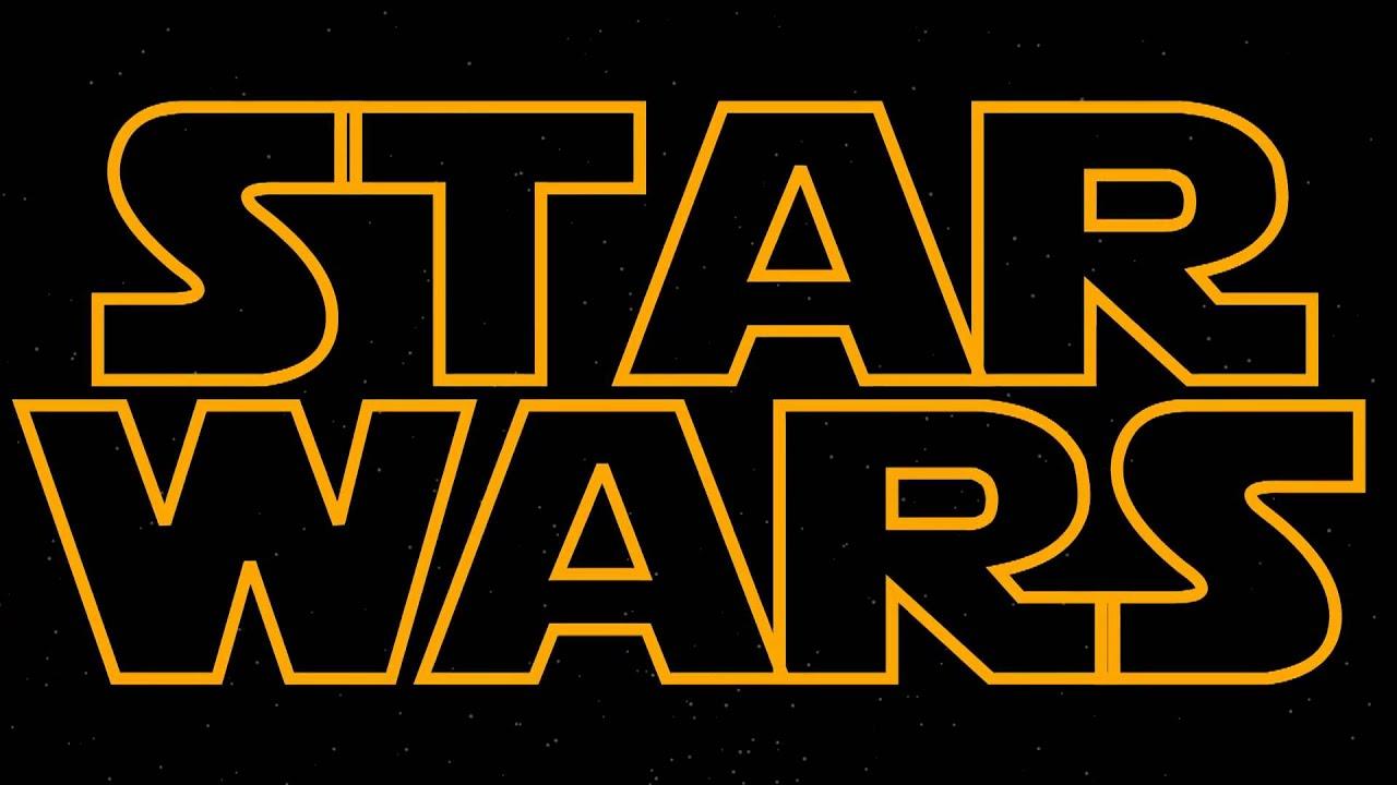 star wars intro hd 1080p youtube. Black Bedroom Furniture Sets. Home Design Ideas