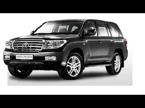 Ninh Bình xin...biển xanh cho 3 xe ô tô tiền tỷ được...doanh nghiệp tặng.