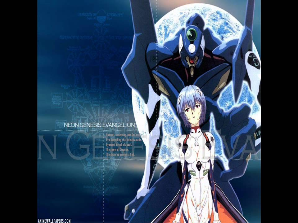 cruel angel thesis tv