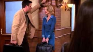 Sabrina - Cô phù thủy nhỏ phần 5 tập 8