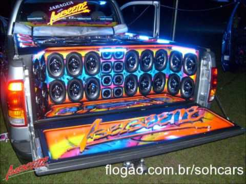 CARROS DE SONS AUTOMOTIVOS.wmv