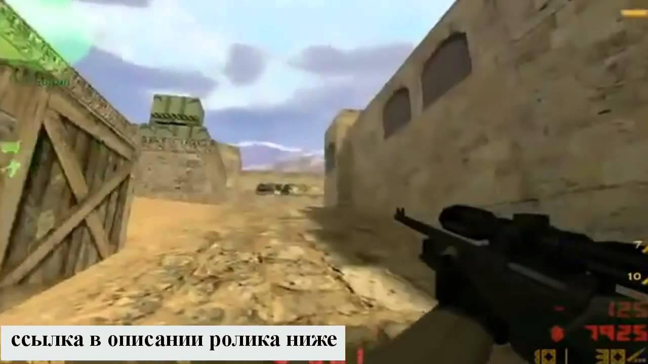 Как играть в покер на Андроид через ВК (Vkontakte)