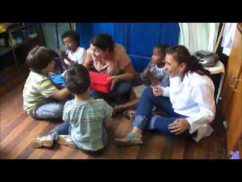 Autismo - Atividades Pedagógicas.wmv