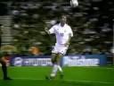 Football Stars - Lionel Messi, Ronaldinho, Ronaldo, Zidane