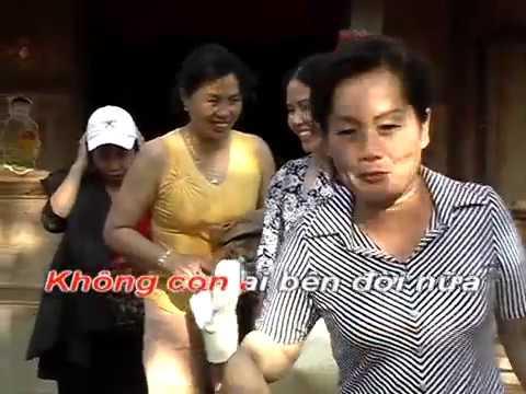 Karaoke : Tìm lại giấc mơ Ca sĩ Hồ ngọc hà chế bản Karaoke Quí Giới