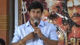 Aadi-Shankara-Movie-Press-Meet