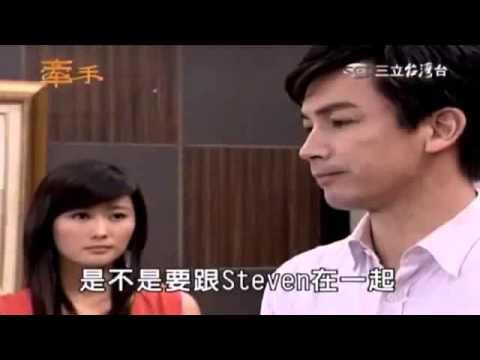Phim Tay Trong Tay - Tập 405 Full - Phim Đài Loan Online