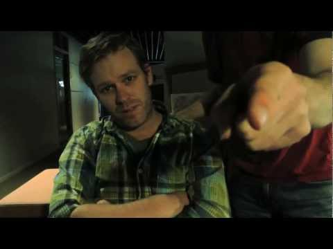 【Footage Loose - 崩壞的動畫師】【Chris】