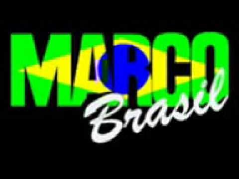 Marco Brasil   o sentido da vida.3gp