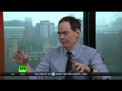 Keiser Report: When Truth is Found to be Lies (E408)