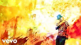 Daddy Yankee – Sígueme y Te Sigo