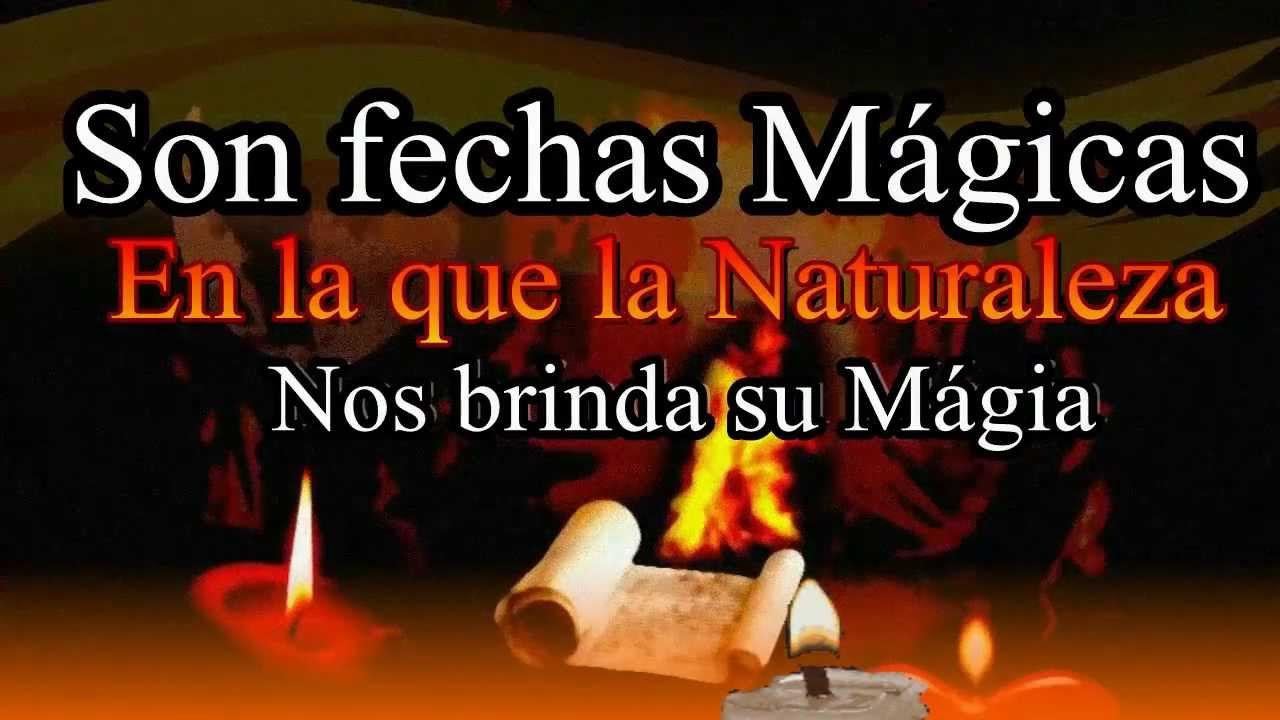 Rituales para el amor y la suerte rituales para la noche - Rituales para la suerte ...