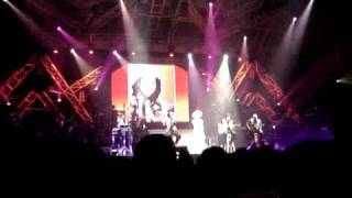 Fong Fei Fei Sings The Movie Theme Songs From The 80`s For